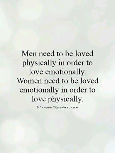 men and women on loving