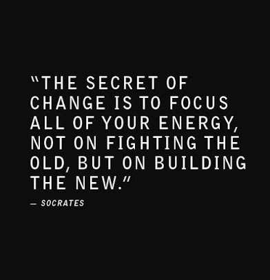 socrates on the secret of change2