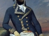 Toussaint L'Ouverture the man who defeated napoleon