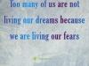 fears+la