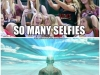 so many selfies so little knowledge of self