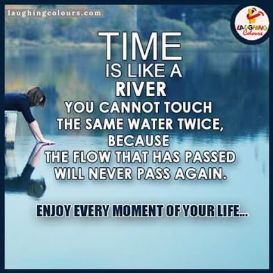 time is like a river2