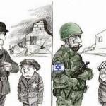 AlayeWebTV Israel - a bastard behaving true to form