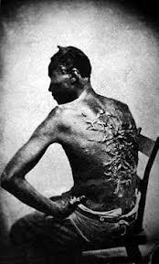 An Essay on Slavery