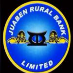 juaben rural bank limited