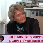 foa interview with mineke schipper