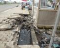 Kasoa: A most filthy City