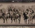 Baghdad Ghosts