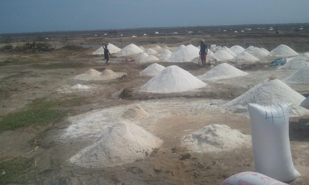Ada salt mine - pic4