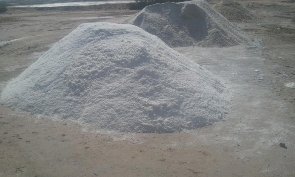 Ada salt mine - pic6
