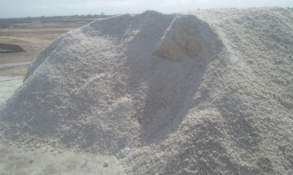 Ada salt mine - pic7