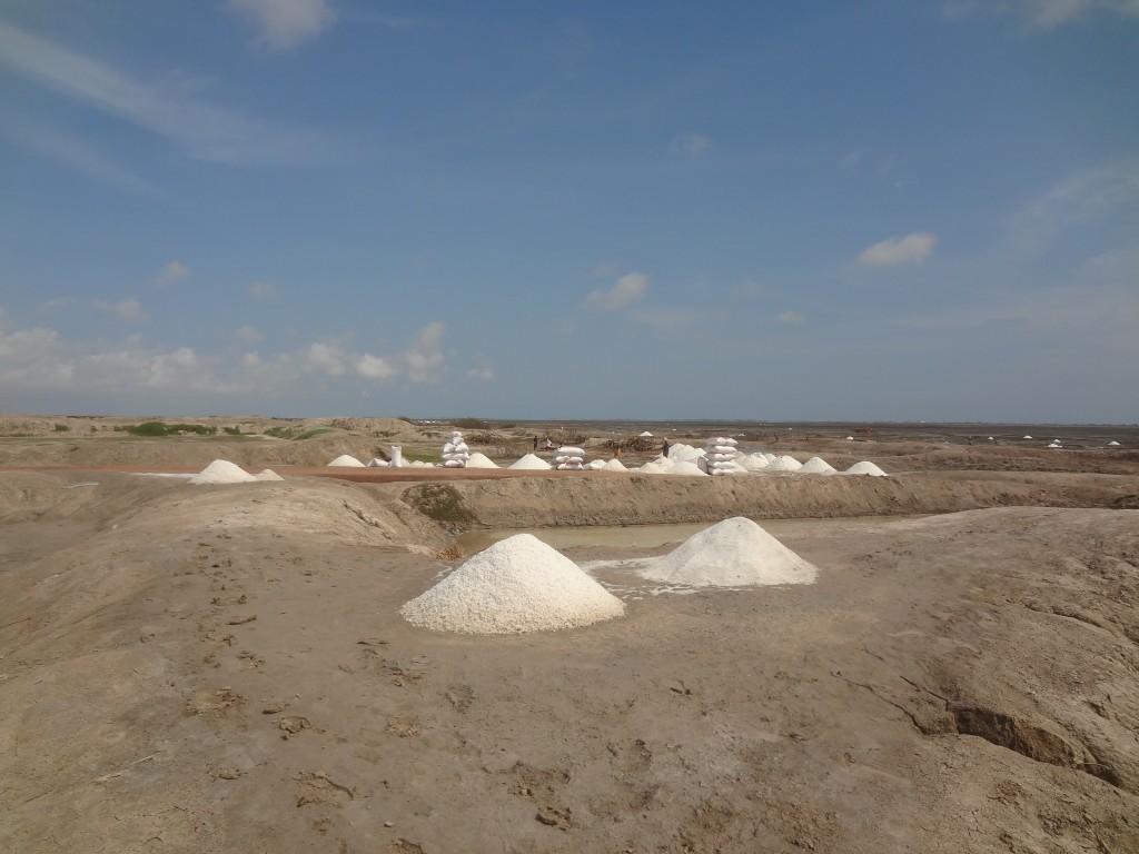 Ada salt mine - pic9