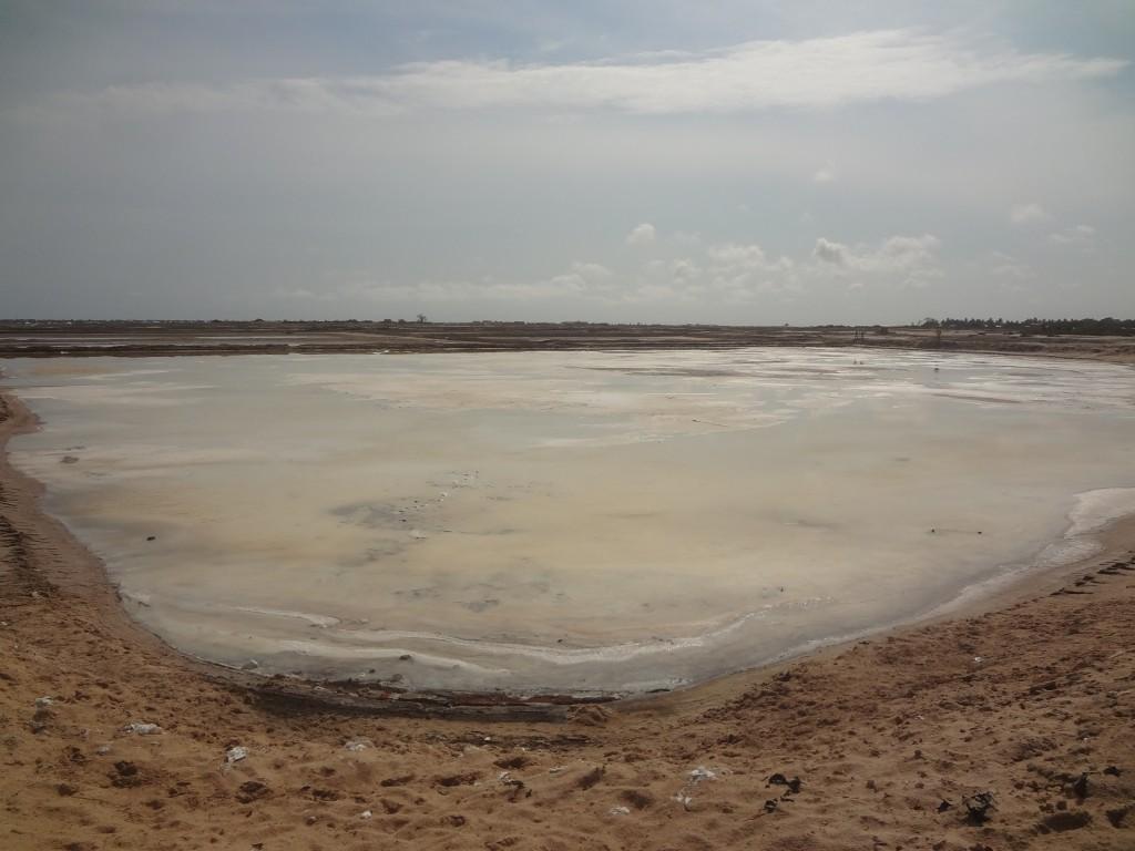 Ada salt mine - pic12