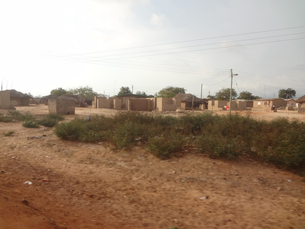 A village in Ada - pic3