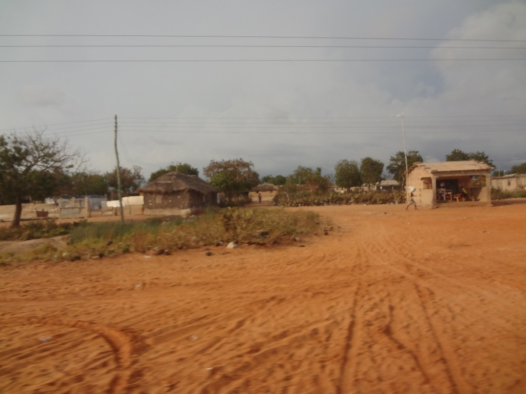 A village in Ada - pic4