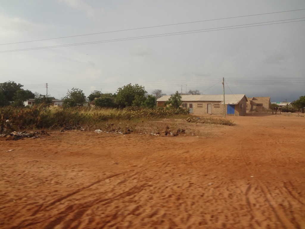 A village in Ada - pic5