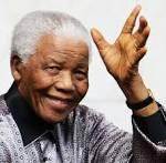 Mandela: A Hero badly betrayed