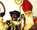 The Netherlands: Much Ado about Sinterklaas