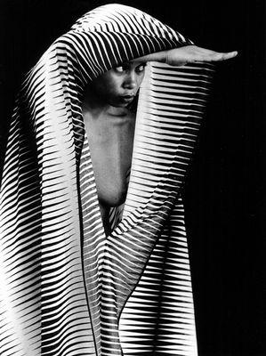 Cobra, 1986