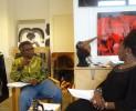 Interview with Angèle Etoundi Essamba