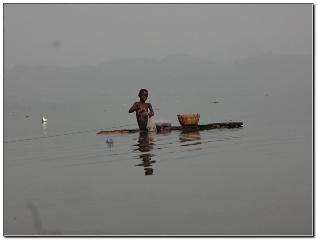 In and Around Lake Bosomtwe, Ashanti Region001