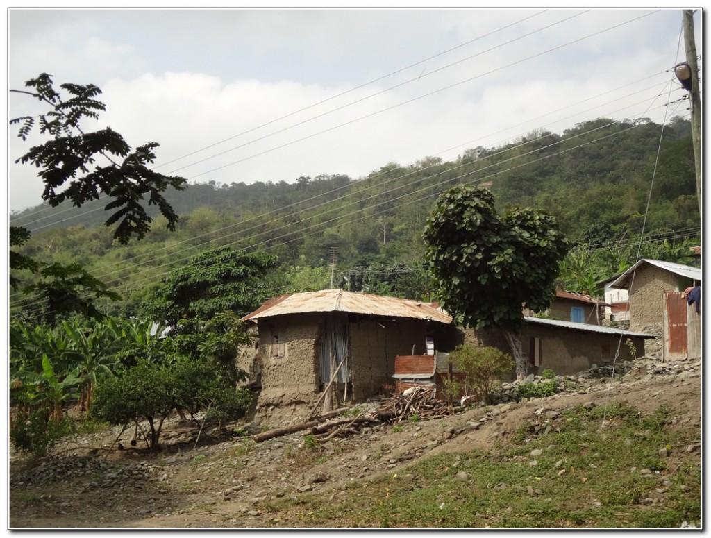 In and Around Lake Bosomtwe, Ashanti Region018
