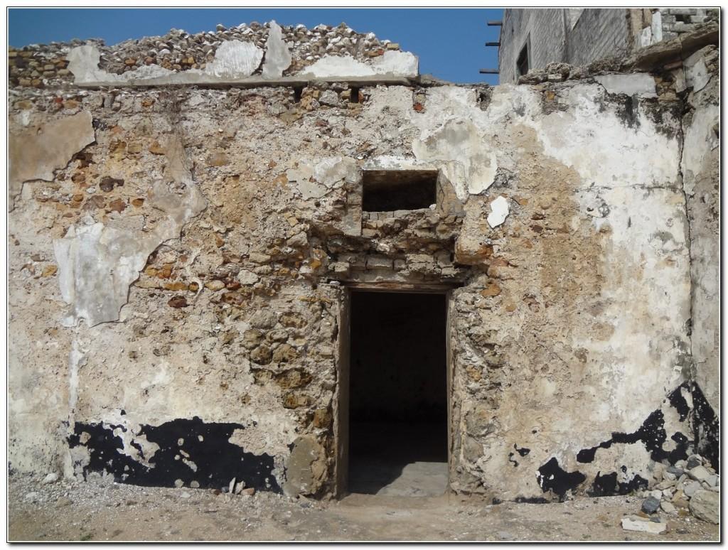 Keta Fort Prinzeinstein00078