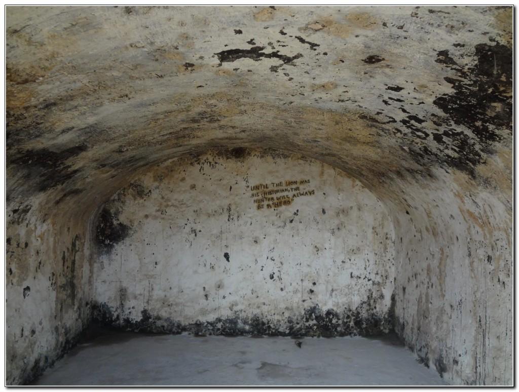 Keta Fort Prinzeinstein00083