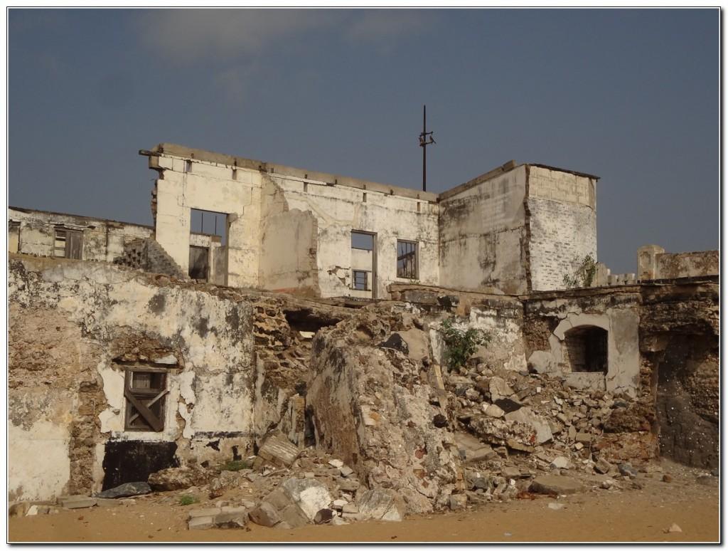 Keta Fort Prinzeinstein00086