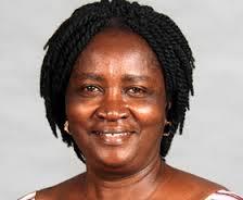 minister opoku-agyemang2