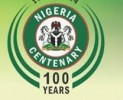 Nigeria: A not so happy centenary birthday