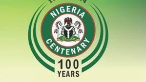 Nigeria: A not so happy centenary birthday