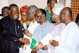 nigeria centenary2