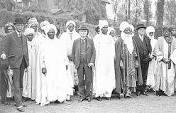 nigeria old picture1
