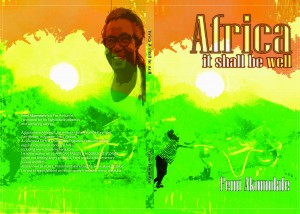Africa: It Shall be well – Introduction in PDF