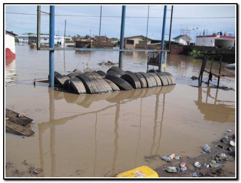 Image002 Kasoa Rain 2014
