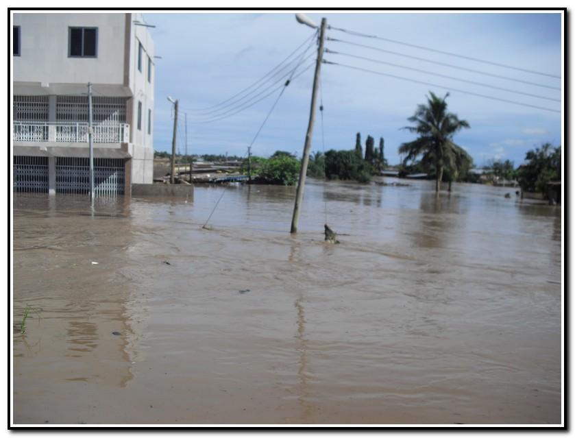 Image003 Kasoa Rain 2014