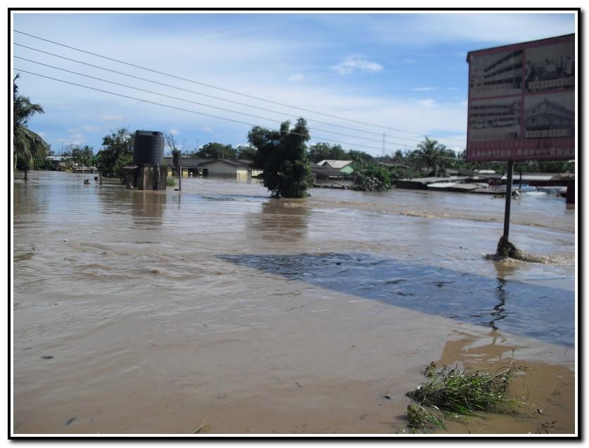Image004 Kasoa Rain 2014