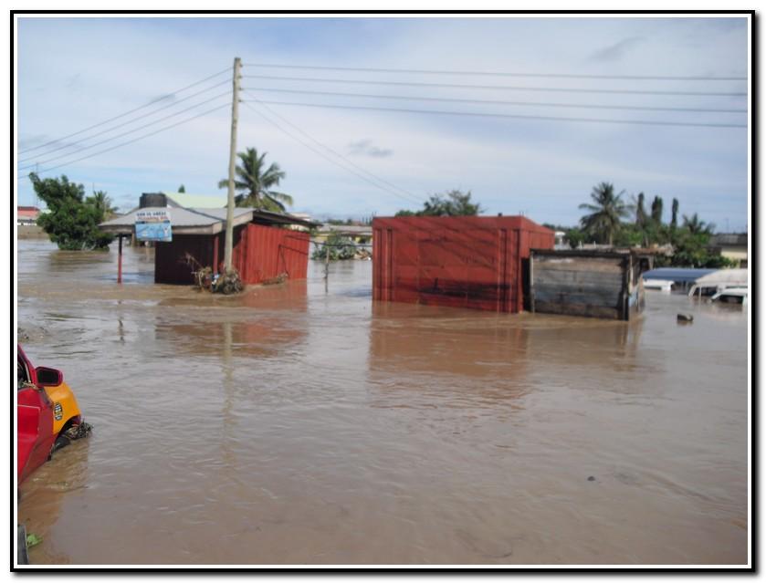 Image005 Kasoa Rain 2014