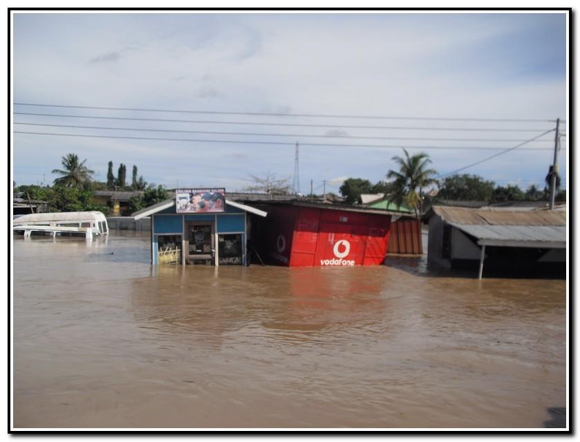 Image006 Kasoa Rain 2014