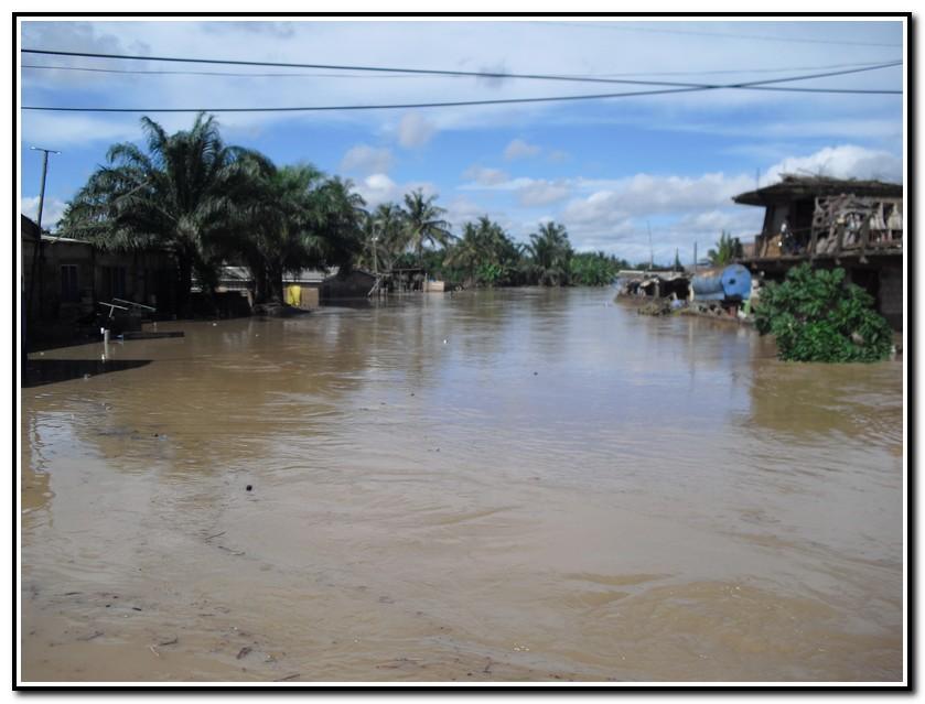 Image007 Kasoa Rain 2014