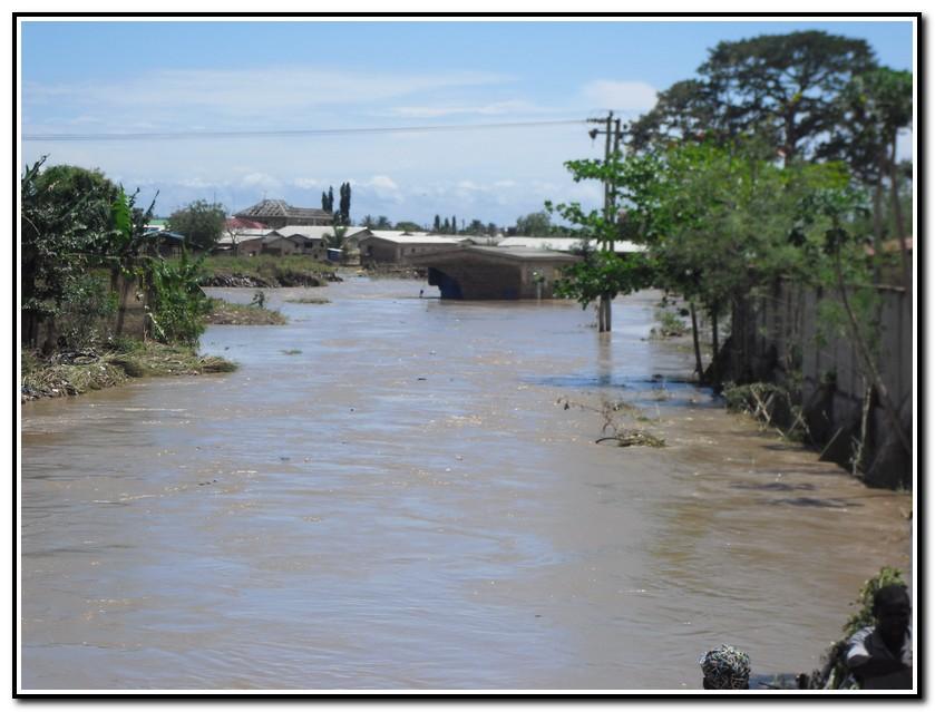 Image008 Kasoa Rain 2014