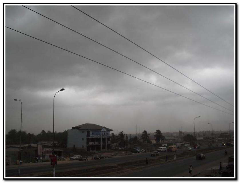 Image014 Kasoa Rain 2014