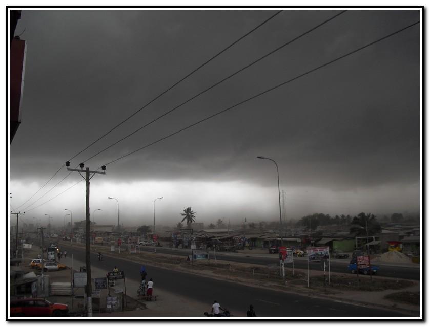Image016 Kasoa Rain 2014