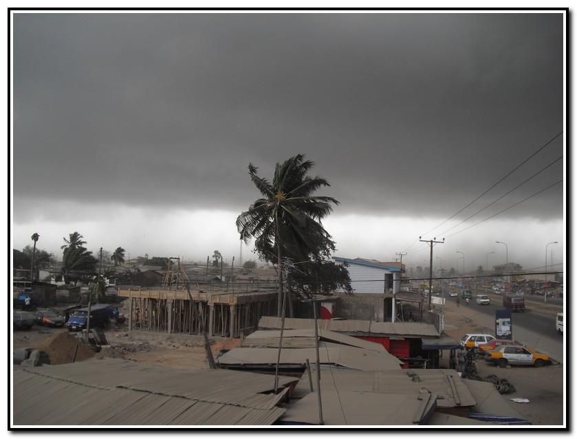 Image018 Kasoa Rain 2014