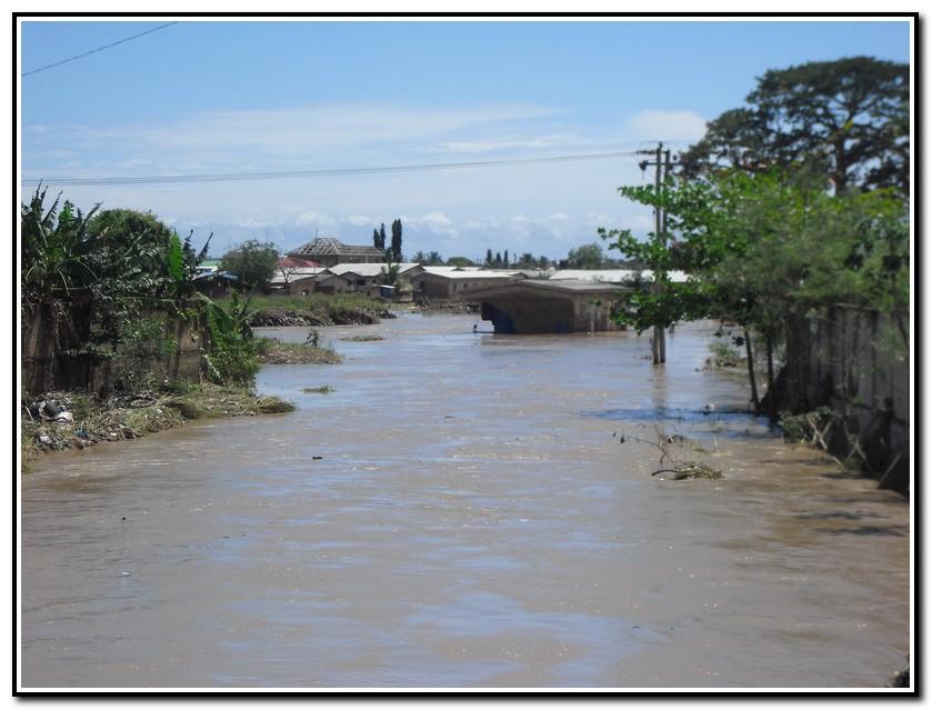 Image020 Kasoa Rain 2014