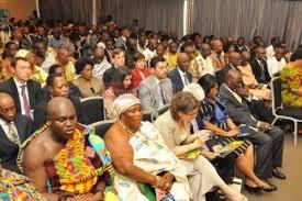 ghana economic forum2