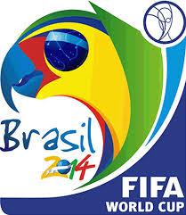 Ghana: Brazil Fiasco as a metaphor