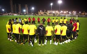 ghana black stars3