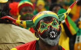 ghana black stars4